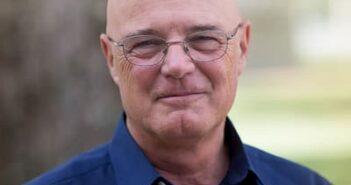 Brian Mclaren