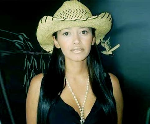 Diana Lasso