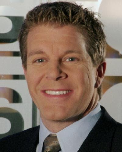 Brad Hicks