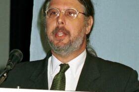 Ron Kuby