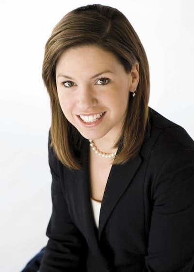 Stephanie Simoni