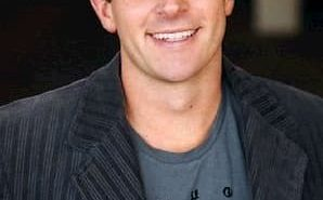 Brian Corsetti