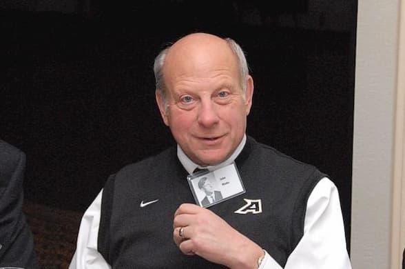 John Minko