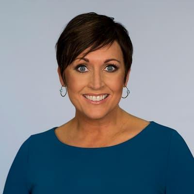 Lara Moritz