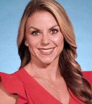 Lauren Kalil