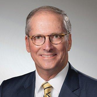 Lee Webb