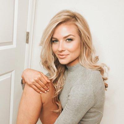 Nicolette Jennings