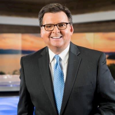 Stewart Ledbetter