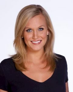 Katherine Hessel