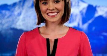 Abby Acone