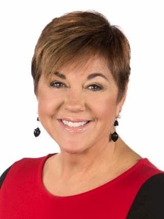 Elisa Jaffe
