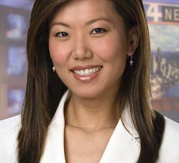 Mary Nam