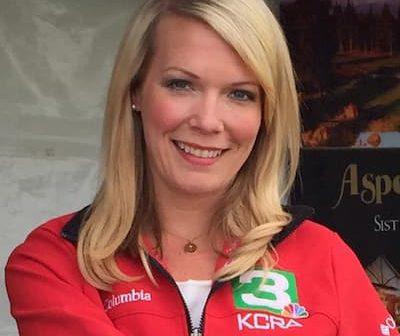 Tamara Berg