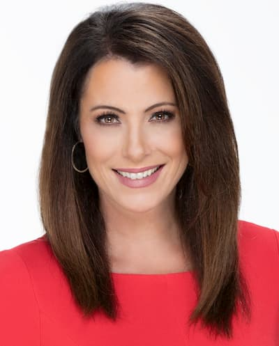 Kathleen Bade