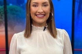 Camila Rueda