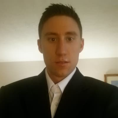 Eric Dobroka