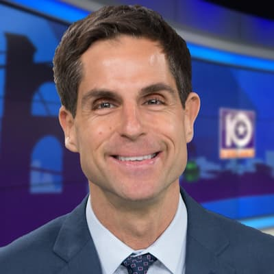 Pete Sousa