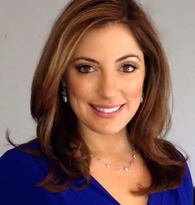 Lauren DeMarco