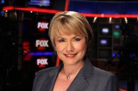 Cynthia Smoot